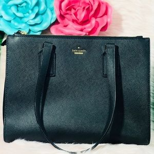 Beautiful Kate Spade Satchel ♠️